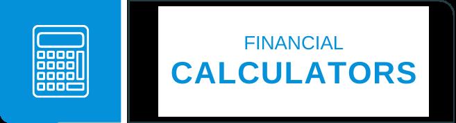 credit card interest calculator