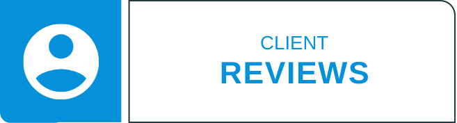 Consumers Alliance Processing reviews