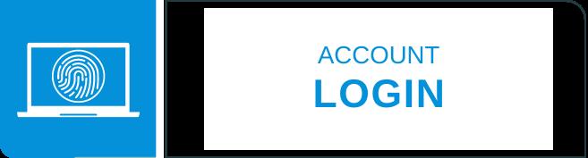consumer alliance login