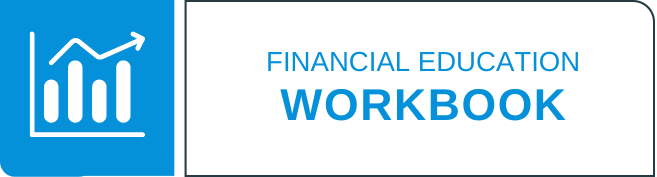 free financial education workbook